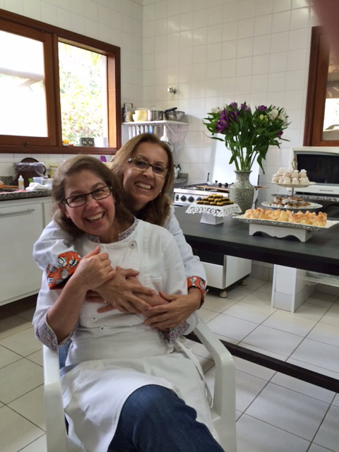 Doce 16082014 a2