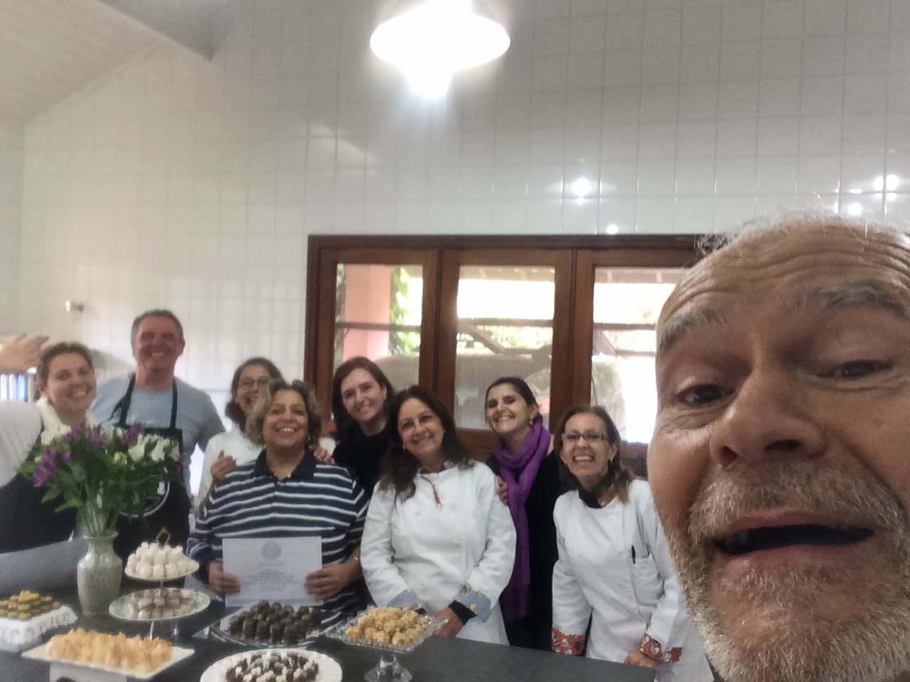 Doce 16082014 a29
